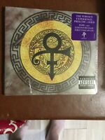 Prince  **The VERSACE Experience **BRAND NEW CD