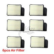 Air Filter For Kohler 20-083-02 20-083-06 Cub Cadet LTX1040 LTX1045 OCC-083 02