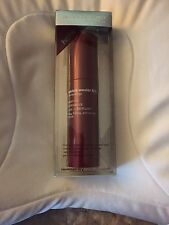 Patricia Wexler MMPi 20 INTENSIVE 3-in-1 SERUM Normal/Dry Anti-Wrinkle 1 oz New