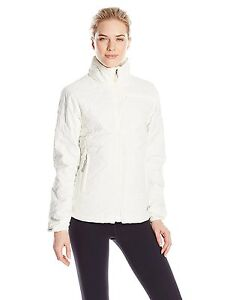 NWT 2016 Under Armour Women's UA ColdGear® Infrared Micro  Jacket S Small AT21