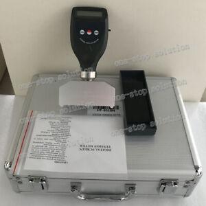 LANDTEK HT-6510N Screen Tension Tester Screen Printing Stencil Steel Mesh Meter