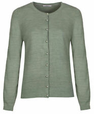 Marks and Spencer Cashmere Jumpers & Cardigans for Women