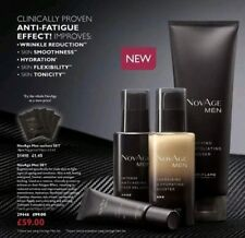 Oriflame Novage Set for Men, *Brand New*
