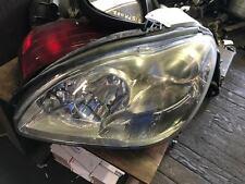 Headlamp Assembly MERCEDES S-CLASS Left 03 04 05 06