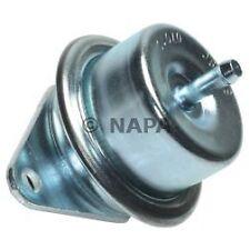 Fuel Pressure Regulator-SOHC NAPA/MILEAGE PLUS FUEL-MPF 319617