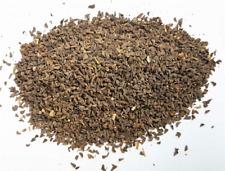 Wild Syrian Rue Seeds-Peganum Harmala- Harmal Harmine Harmaline Harmel Aspand