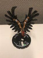 2002 Wizkids Wereraven Mage Knight Miniature Clix 027