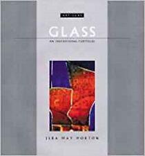 Glass : An Inspirational Portfolio, Excellent, Books, mon0000090731
