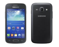 Samsung Galaxy ACE3 in Black Handy Dummy Attrappe - Requisit, Deko, Ausstellung