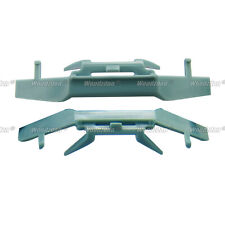 16 Pouce Aero-D Flat REAR WIPER BLADE Windscreen part for TOYOTA Camry Wagon 97-0