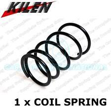Kilen Anteriore Sospensione Molla a spirale per Toyota CELINE 1.8 I, parte no. 24011