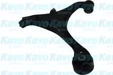 Track Control Arm KAVO PARTS SCA-2146