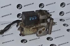 Nissan 200 SX 2.0 Turbo S14 Hydraulic Manifold ABS ECU 47600-65f10