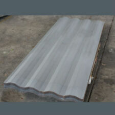 Side Panel Standard Height 2400mm Shipping Containers Welding & Fabrication