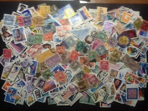 US USED 1000 CLASSIC OLD  ISSUES, NO THINS no TEARS, NICE, $++++ # C 302