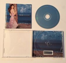 Celine Dion A New Day Has Come  Music CD