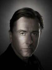 Tim Roth 10 x 8 UNSIGNED photo - P1287 - Mr. Right & To Kill A Priest