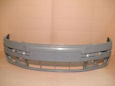 Original Stoßstange Skoda Octavia 1Z Frontstoßstange Stoßfänger 1Z0807221 NEU