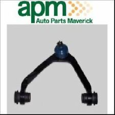 FPD 35480054 Control Arm With Ball Joint