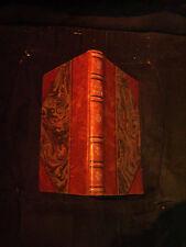 Le Saint Evangile par M.L'Abbé Vandenabeele - Paul Mellottée 1920