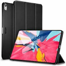 "FUNDA PARA IPAD PRO 10,5"" /  IPAD AIR 2019 FUNCIÓN DE SOPORTE SMART COVER NEGRO"