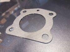 Tasca di guarnizione motore motorino Peugeot 103 guarnizione della testata