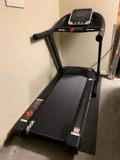 Reebok Treadmills for sale | eBay