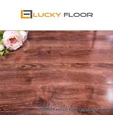 French Oak LAMINATE FLOORING /FLOATING FLOOR /FLOORS /TIMBER LAMINATE