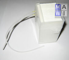 BROTHER Ink ABSORBER BOX mfc-255cw mfc-295c mfc-295cn mfc-290c mfc-795cw