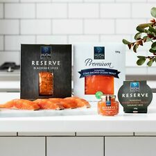Huon Ocean Trout Lover's Pack