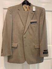 Jos. A. Bank Suit 46L
