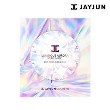 [JAYJUN] Luminous Aurora Pearl Mask Pack ( 2Sheet/1Set ) 7-Jewelry Korea Premium