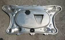 BMW ///M S54 Engine Belly Metal Pan Reinforcement Skid Plate E46 M3 Z4 M3.2 OEM