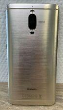 HUAWEI Mate 9 Pro 128GB/6GB RAM (Débloqué) Dual SIM - Gold