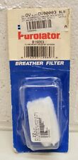 B15053 Purolator Breather Filter *see chart for fitment*