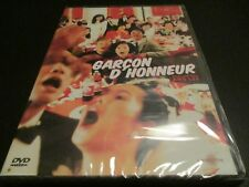 "DVD NEUF ""GARCON D'HONNEUR"" film Chinois de Ang LEE"