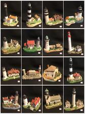 Harbour Light Lighthouse