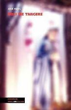 Noli Me Tangere by José Rizal (2014, Paperback)