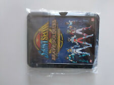 Steelbook  Saint Seiya Chevaliers zodiaque Brave Soldiers PS3 NEUF