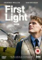 First Light (BBC) [DVD][Region 2]