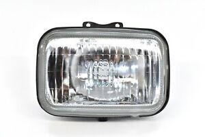 Headlight Lens XR200 250 350 400 500 600 Genuine Honda Housing (See Note) #i261