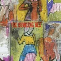 The Howling Hex - Wilson Semiconductors [New Vinyl LP]