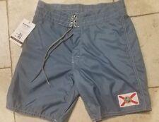 0c65884cf7 Men's Birdwell Beach Britches Swimwear for sale | eBay