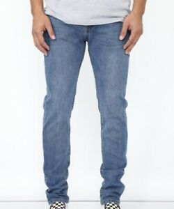 Fashion Nova C Slim Jeans