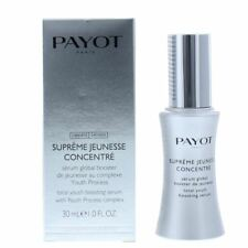 Payot Supreme Jeunesse Concentre Total Youth Boosting Serum 30ml