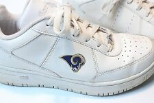 7999b3b2 Los Angeles Rams NFL Shoes for sale   eBay