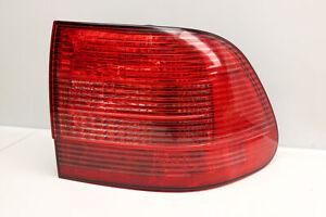 2003-2006 PORSCHE CAYENNE S 955 - Right TAIL Light / LAMP 95563148602