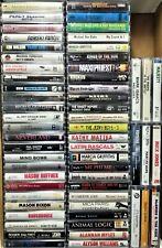 $1 Cassette Tapes - listing #2