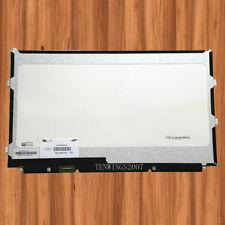 "18.4"" FHD IPS LAPTOP LCD screen FOR MSI GT83VR 7RF-206 Titan SLI GT80 SDC4C48"