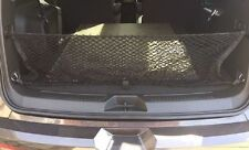 FOR 2017 GMC Acadia Chevy Traverse 2010-17 ENVELOPE STYLE TRUNK CARGO NET